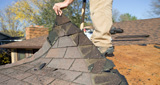 Downingtown, PA's expert roof replacement contractor
