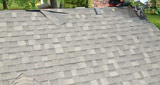 Roofing contractor in Phoenixville, Downingtown