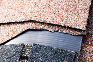 Roof leak repair contractor serving Wayne, West Chester, Malvern