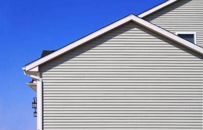 Vinyl Siding and Steel Siding Installation in Pennsylvania