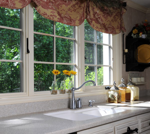 West Chester, PA's window and door experts